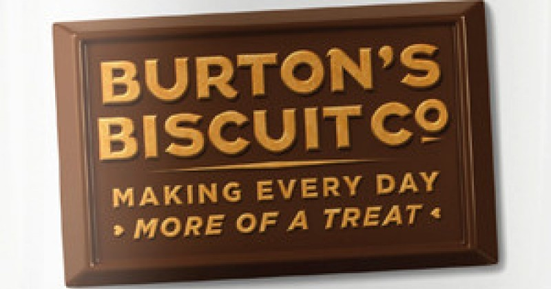 Burton's Biscuits chooses HILS as their charity of the year