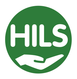 At home with HILS