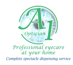 A1 Optician